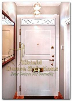 Security door_00023.jpg