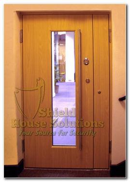 Security door_00043.jpg