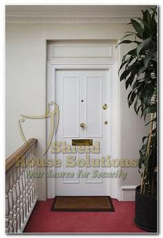 Security door_00028.jpg