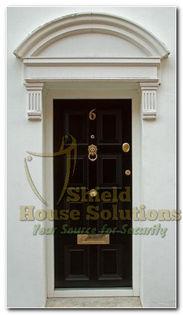 Security door_00034.jpg