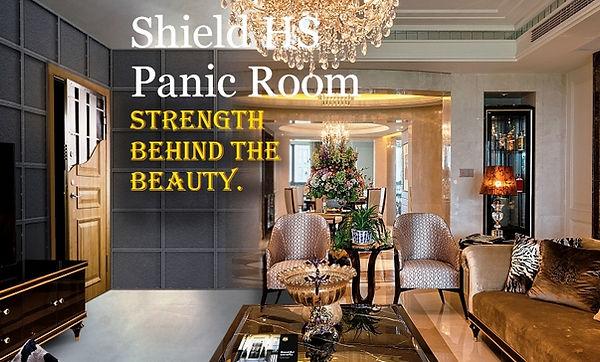Shield HS Panic Room.jpg