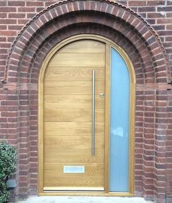 archedcontemporarydoor-hb-arch.jpg