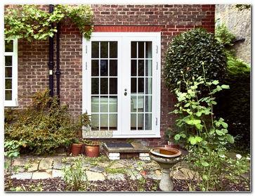 Security door_00017.jpg
