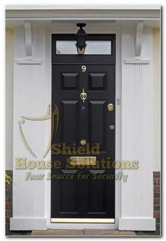 Security door_00025.jpg