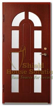 Security door_00039.jpg