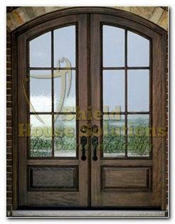 Security door_00032.jpg