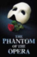 Phantom2.jpg