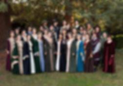 DHS-Madrigal-Choir-600x420.jpg