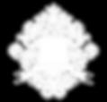 Madrigal Logo2.png