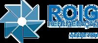 Logo Roig.png
