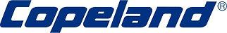 Logo Copeland.jpg