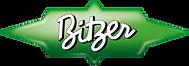 logo Bitzer.png