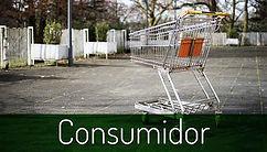 advogado-consumidor.jpg