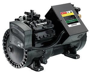 03 - Compressor Copeland.jpg
