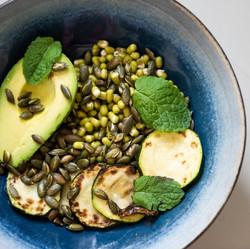 green diet.jpg