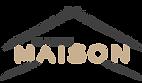 La Petite Maison Logo VIP partner
