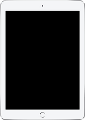 pngfind.com-silver-png-852278-min.png