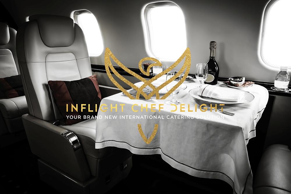 private jet charter private jet rental charter plane inflight service jet services