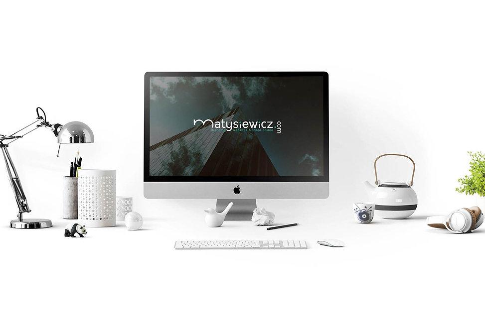 Mac-Mockup-01-copy-min.jpg