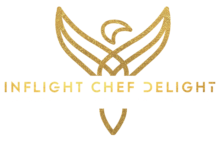 inflight chef delight