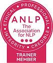 ANLP_Trainer_Member_Logo-2019--2x.jpg