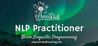 NLP Practitioner 2019-10.jpg