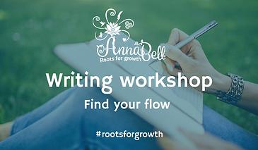 Writing workshop 2.png