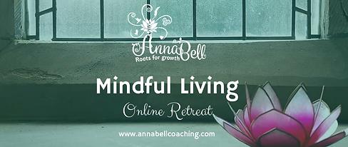 Mindful Living Online Retreat.png