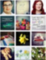 Snip Instagram.PNG