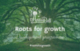 Roots for Growth programme.jpg