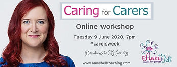 Caring for Carers online workshop.jpg