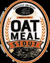 Oatmeal Stout