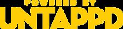 pbu_160_yellow.png