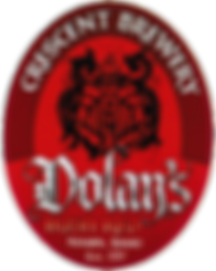 Dolan's Irish Red
