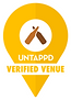 untappd-verified-venue.png