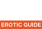 EroticGuide1435851142496.png
