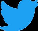 1267px-Twitter_bird_logo_2012.svg.png