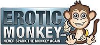 Erotic Monkey.jpg