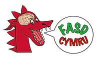 FASD Cymru logo for Facebook.png