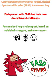 Personalised support, based an individual strengths, works best.