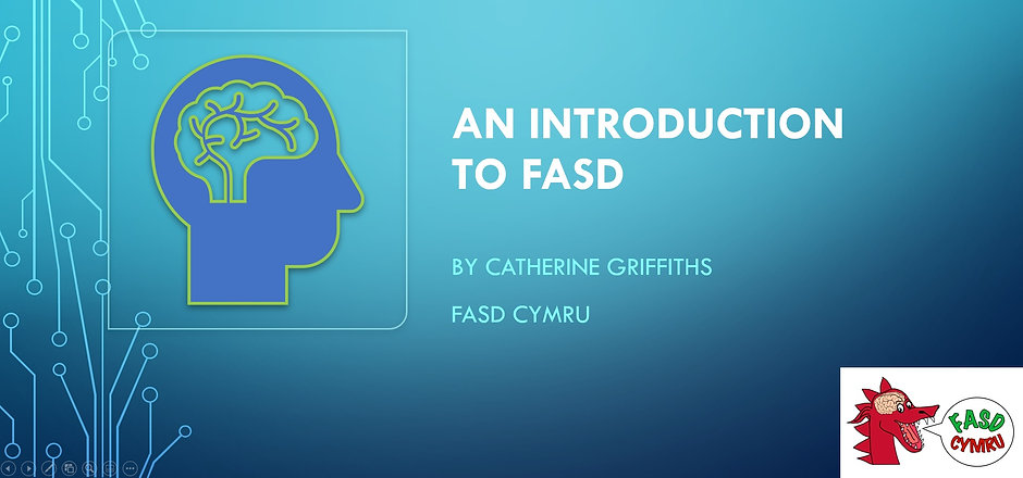 Longer intro to FASD title page.jpg