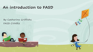 An introduction to FASD.jpg