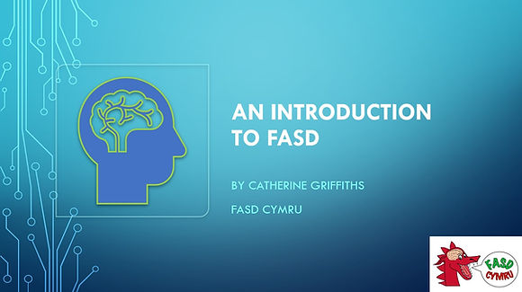 Longer intro to FASD screenshot.jpg