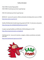 Useful links for FASD.jpg