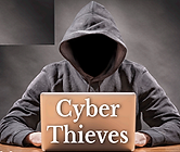 CyberThieves.png