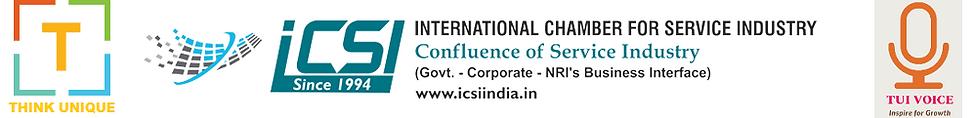 ICSI&TUI.png
