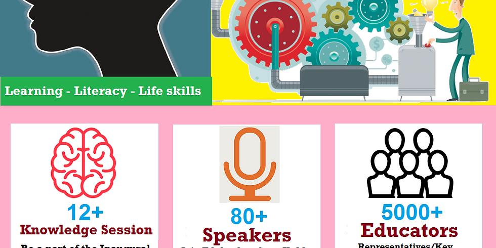 7th Global Education and Skill Virtual Summit 2021