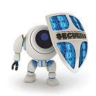 Cyber-robot.jpg