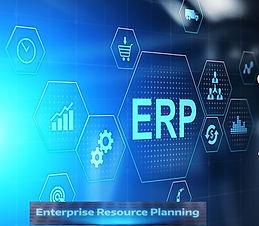 ERP1.jpg