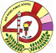 RedRosesPublicschool logo_LR.png
